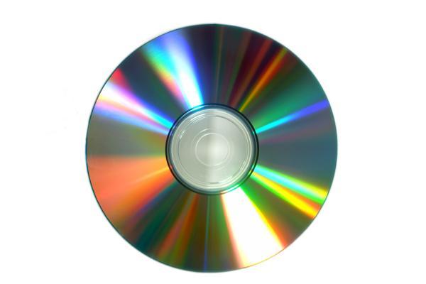 ... Solo Piano CDs Sheet Music MP3 Downloads
